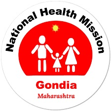 NHM Gondia Recruitment 2021