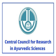 CCRAS Mumbai Recruitment