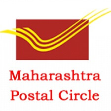 Maharashtra Postal Circle Recruitment 2021