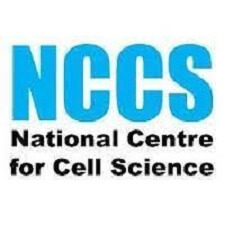 NCCS Pune Recruitment 2021