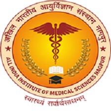 AIIMS Nagpur Recruitment