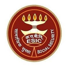 ESIC Pune Recruitment