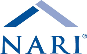 NARI Recruitment