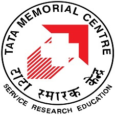 TMC Mumbai Recruitment