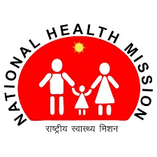 NHM Nasik Recruitment