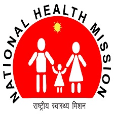NHM Dhule Recruitment