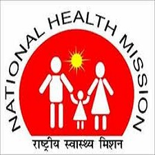 NHM Sangli Recruitment