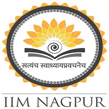 IIM Nagpur Recruitment