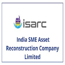 ISARC Recruitment 2021